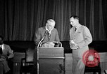Image of International Cadets Exchange Program United States USA, 1953, second 5 stock footage video 65675072824