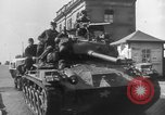 Image of Operation Dragoon Southern France, 1944, second 10 stock footage video 65675072829