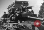 Image of Operation Dragoon Southern France, 1944, second 11 stock footage video 65675072829