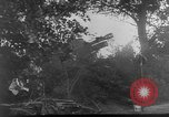 Image of Operation Dragoon Southern France, 1944, second 8 stock footage video 65675072831