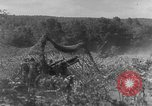 Image of Operation Dragoon Southern France, 1944, second 12 stock footage video 65675072831