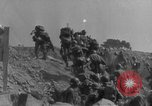 Image of Operation Dragoon Brignoles France, 1944, second 1 stock footage video 65675072832