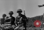 Image of Operation Dragoon Brignoles France, 1944, second 5 stock footage video 65675072832
