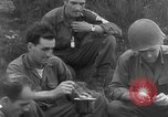 Image of Operation Dragoon Brignoles France, 1944, second 8 stock footage video 65675072832