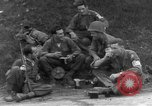 Image of Operation Dragoon Brignoles France, 1944, second 9 stock footage video 65675072832