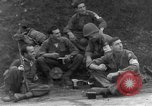 Image of Operation Dragoon Brignoles France, 1944, second 10 stock footage video 65675072832