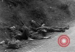 Image of Operation Dragoon Brignoles France, 1944, second 11 stock footage video 65675072832