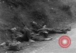 Image of Operation Dragoon Brignoles France, 1944, second 12 stock footage video 65675072832