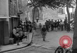 Image of Operation Dragoon Northern France, 1944, second 4 stock footage video 65675072833