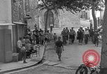 Image of Operation Dragoon Northern France, 1944, second 5 stock footage video 65675072833