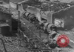 Image of Operation Dragoon Avignon France, 1944, second 4 stock footage video 65675072834