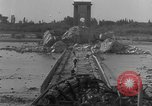Image of Operation Dragoon Avignon France, 1944, second 6 stock footage video 65675072834