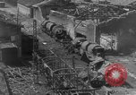 Image of Operation Dragoon Avignon France, 1944, second 7 stock footage video 65675072834