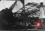 Image of Operation Dragoon Avignon France, 1944, second 10 stock footage video 65675072834