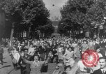 Image of Operation Dragoon Lyon France, 1944, second 8 stock footage video 65675072839