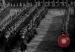 Image of Germany invades on Eastern Front Soviet Union, 1941, second 9 stock footage video 65675072841