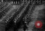 Image of Germany invades on Eastern Front Soviet Union, 1941, second 10 stock footage video 65675072841