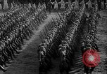 Image of Germany invades on Eastern Front Soviet Union, 1941, second 11 stock footage video 65675072841