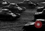 Image of Germany invades on Eastern Front Soviet Union, 1941, second 12 stock footage video 65675072841
