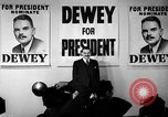 Image of Thomas E Dewey New York United States USA, 1939, second 4 stock footage video 65675072845