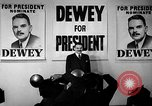 Image of Thomas E Dewey New York United States USA, 1939, second 5 stock footage video 65675072845