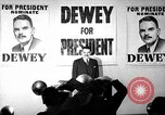 Image of Thomas E Dewey New York United States USA, 1939, second 7 stock footage video 65675072845