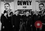 Image of Thomas E Dewey New York United States USA, 1939, second 11 stock footage video 65675072845