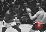 Image of 1941 Golden Glove boxing tournament New York United States USA, 1941, second 10 stock footage video 65675072849