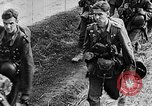 Image of Invasion of Poland Poland, 1939, second 2 stock footage video 65675072855