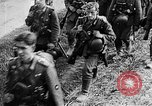 Image of Invasion of Poland Poland, 1939, second 3 stock footage video 65675072855