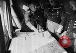 Image of Invasion of Poland Poland, 1939, second 5 stock footage video 65675072855