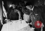 Image of Invasion of Poland Poland, 1939, second 8 stock footage video 65675072855