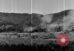 Image of Battle of Westerplatte Poland, 1939, second 6 stock footage video 65675072856