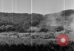 Image of Battle of Westerplatte Poland, 1939, second 7 stock footage video 65675072856