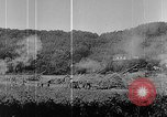 Image of Battle of Westerplatte Poland, 1939, second 8 stock footage video 65675072856