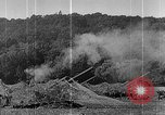 Image of Battle of Westerplatte Poland, 1939, second 10 stock footage video 65675072856
