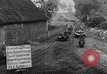 Image of Battle of Westerplatte Poland, 1939, second 5 stock footage video 65675072859