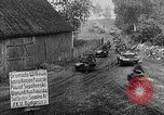 Image of Battle of Westerplatte Poland, 1939, second 6 stock footage video 65675072859