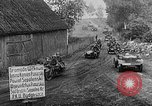 Image of Battle of Westerplatte Poland, 1939, second 7 stock footage video 65675072859