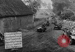 Image of Battle of Westerplatte Poland, 1939, second 8 stock footage video 65675072859