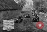 Image of Battle of Westerplatte Poland, 1939, second 9 stock footage video 65675072859