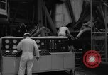Image of American Air Force personnel Cape Canaveral Florida USA, 1960, second 10 stock footage video 65675072861