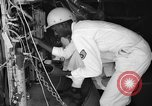 Image of Air Force personnel Cape Canaveral Florida USA, 1960, second 5 stock footage video 65675072862