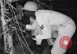 Image of Air Force personnel Cape Canaveral Florida USA, 1960, second 9 stock footage video 65675072862