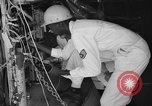Image of Air Force personnel Cape Canaveral Florida USA, 1960, second 10 stock footage video 65675072862