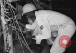 Image of Air Force personnel Cape Canaveral Florida USA, 1960, second 11 stock footage video 65675072862