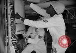 Image of Air Force personnel Cape Canaveral Florida USA, 1960, second 7 stock footage video 65675072863