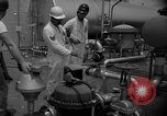 Image of United States airmen Cape Canaveral Florida USA, 1960, second 2 stock footage video 65675072864
