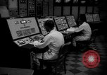 Image of United States airmen Cape Canaveral Florida USA, 1960, second 2 stock footage video 65675072867