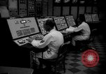 Image of United States airmen Cape Canaveral Florida USA, 1960, second 3 stock footage video 65675072867